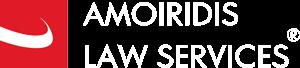 Amoiridis Greek Law Firm